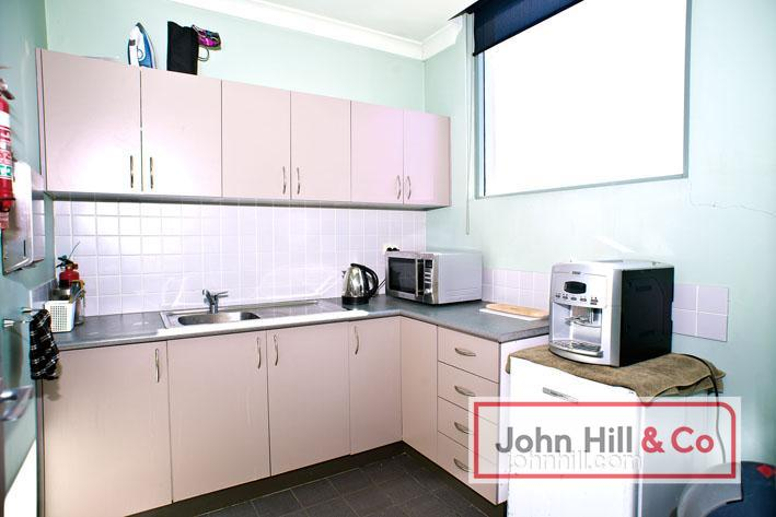 Offices/76 Tennyson Road Mortlake NSW 2137 - Image 4