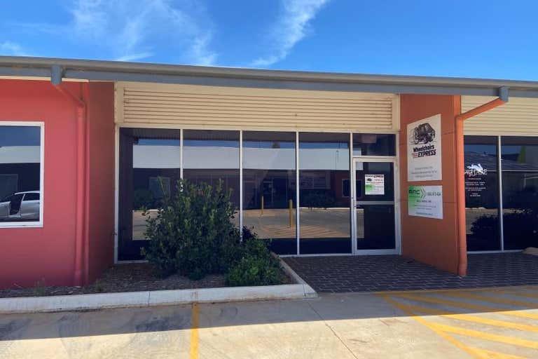 4/12 Blueridge Drive Dubbo NSW 2830 - Image 4