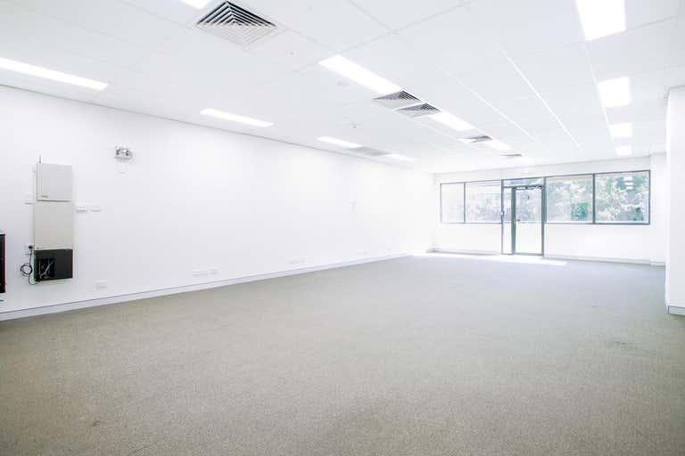 1/22 Lexington Drive Castle Hill NSW 2154 - Image 1