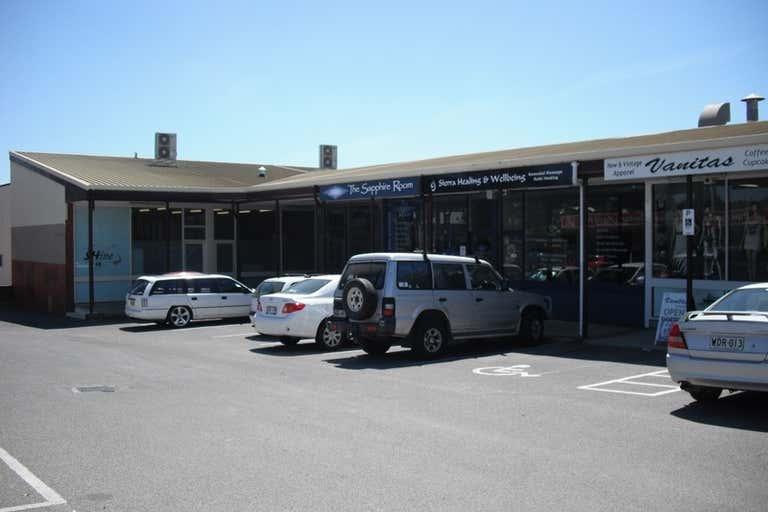 Shop 5, 19-23 Beach Road Christies Beach SA 5165 - Image 1
