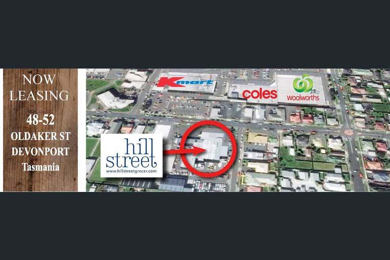 Shop 6, 48-52 Oldaker Street Devonport TAS 7310 - Image 3