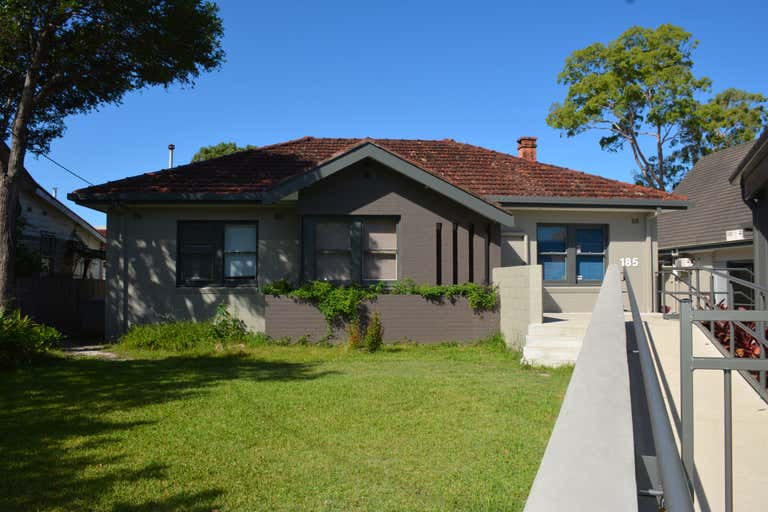 185 Harbour Drive Coffs Harbour NSW 2450 - Image 2