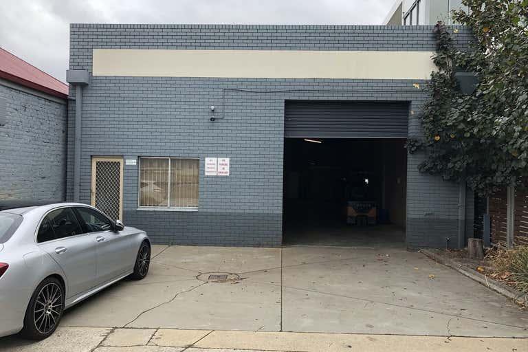 5 Robertson Street Perth WA 6000 - Image 2