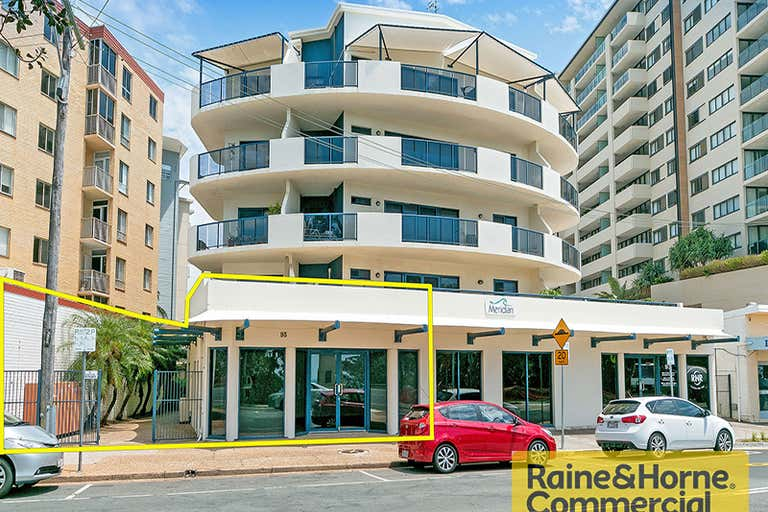 1/93 Marine Street Redcliffe QLD 4020 - Image 1