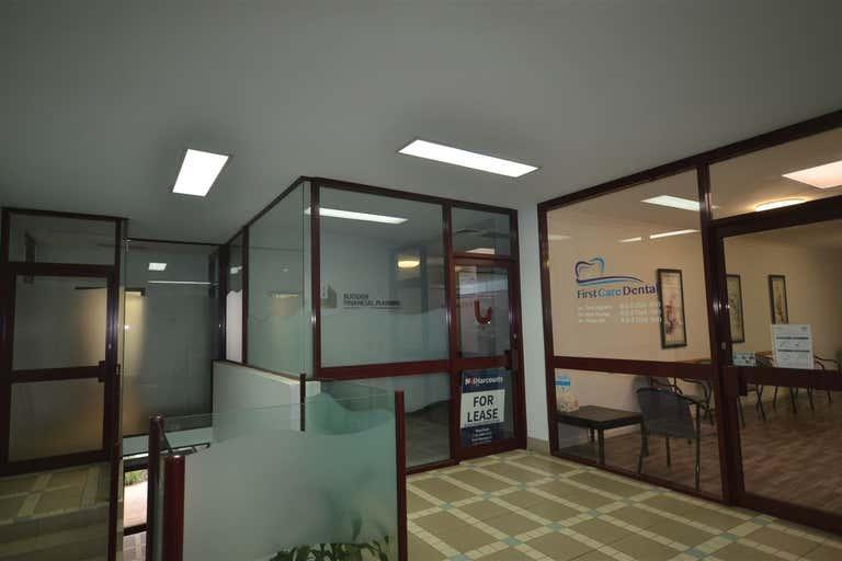 Suite 6, 113 Horton Street Port Macquarie NSW 2444 - Image 3