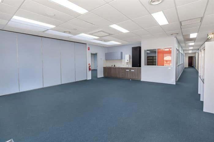 Main Office, 14 Hill Street Ballarat Central VIC 3350 - Image 4