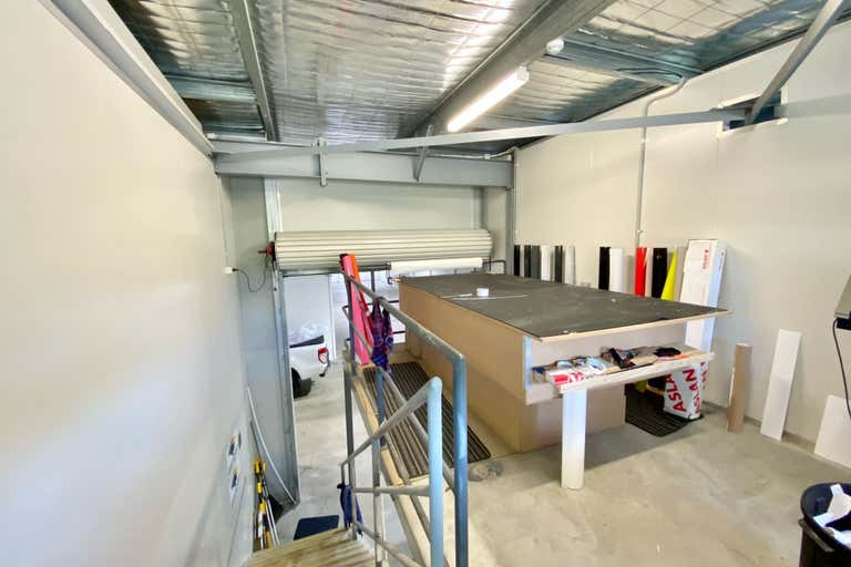 45/4-8 Waine Street Freshwater NSW 2096 - Image 3