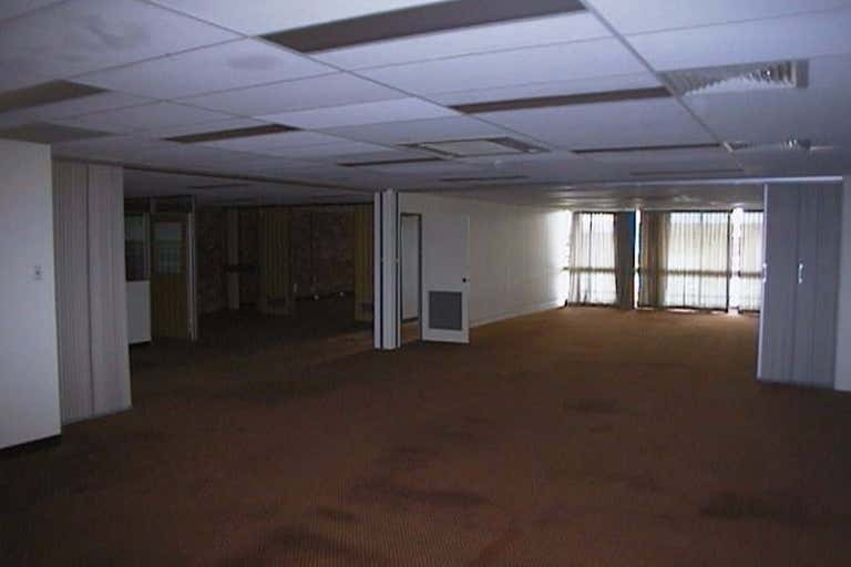Unit 2, 55 Denham Street Rockhampton City QLD 4700 - Image 3