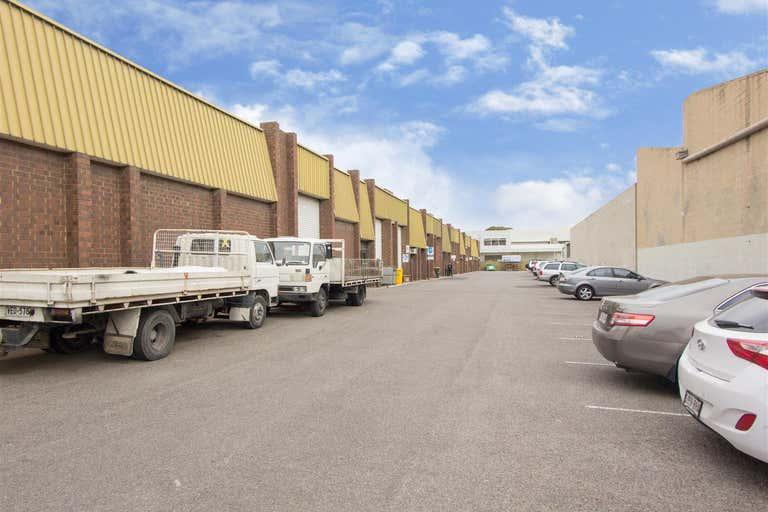 16 Birmingham Street Mile End SA 5031 - Image 2