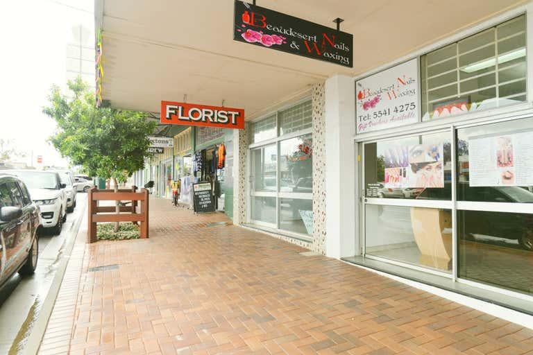Shop 13A William Street Beaudesert QLD 4285 - Image 1