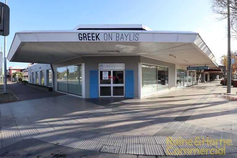 2 Baylis Street Wagga Wagga NSW 2650 - Image 1