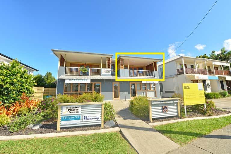 Suite 3/67 Mary Street Noosaville QLD 4566 - Image 1