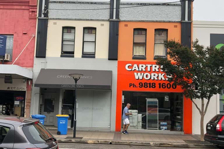 615 Darling Street Rozelle NSW 2039 - Image 1