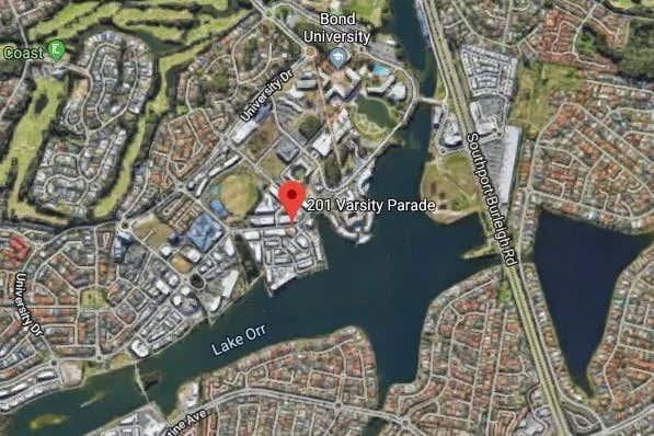 6A/201 Varsity Parade Varsity Lakes QLD 4227 - Image 3
