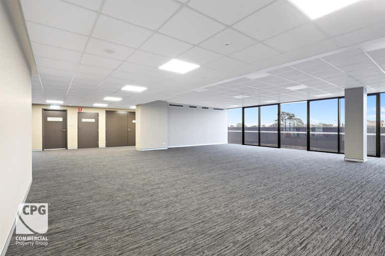 Suite 3.4/5-7 Littleton Street Riverwood NSW 2210 - Image 3