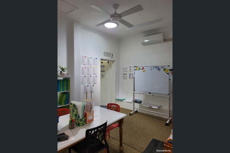 Offices, 116 Nelson Street Wallsend NSW 2287 - Image 3