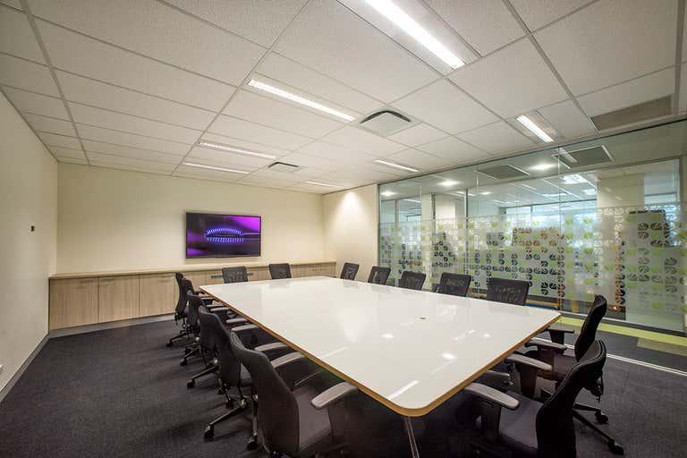 Suite 2.11, 371 MacArthur Avenue, Hamilton, 2.11, 371 MacArthur Avenue Hamilton QLD 4007 - Image 3