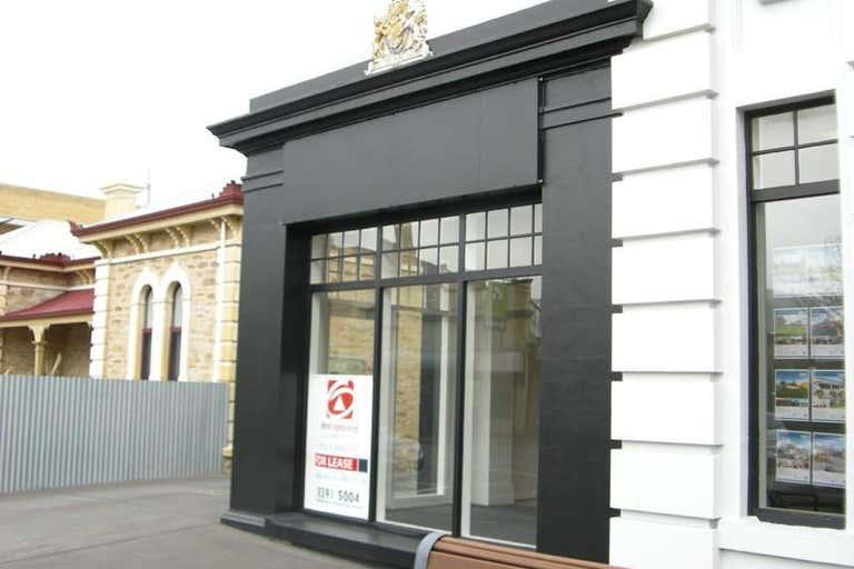Shop 1, 58 Gawler Street Mount Barker SA 5251 - Image 2