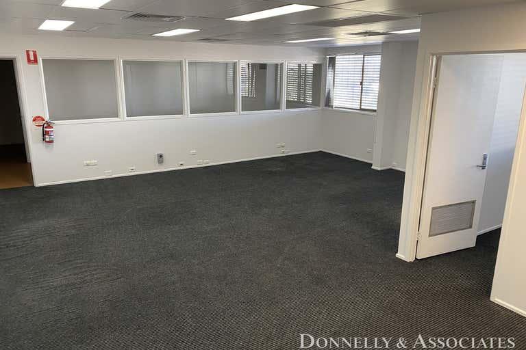 4/12-42 Archimedes Street Darra QLD 4076 - Image 4