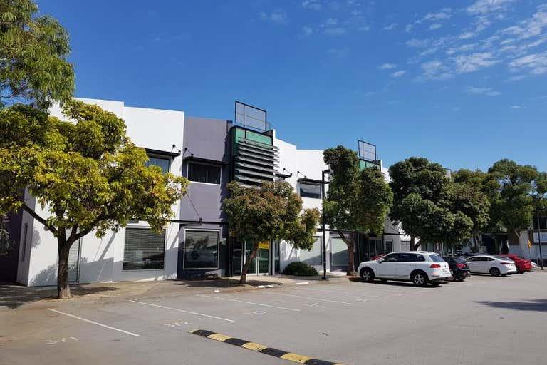 Port IT, Unit C1, 63-85 Turner Street Port Melbourne VIC 3207 - Image 3