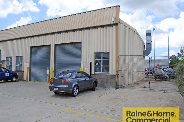 B10, 194 Zillmere Road Geebung QLD 4034 - Image 4
