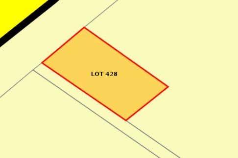 Lt 428 Randell Street Mannum SA 5238 - Image 2