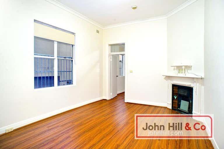 66 Burwood Road Burwood NSW 2134 - Image 4