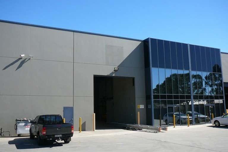 Unit 2/124 Dunheved Circuit St Marys NSW 2760 - Image 1