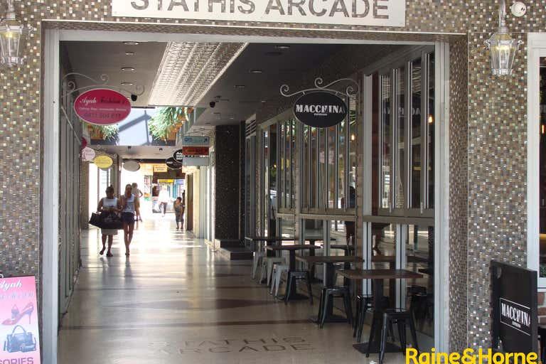 Shop 9, 262 Macquarie Street Liverpool NSW 2170 - Image 2