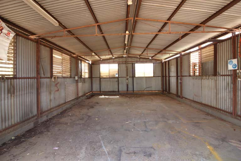 35 Old Mica Creek Road Mount Isa QLD 4825 - Image 4