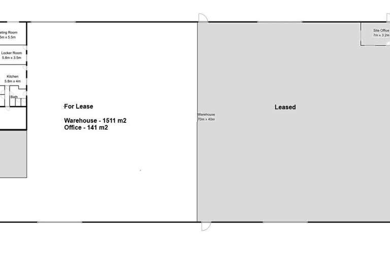 8 Catherine Crescent Lavington NSW 2641 - Image 4
