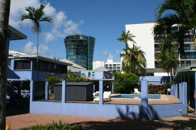 149-151 Esplanade Cairns City QLD 4870 - Image 4
