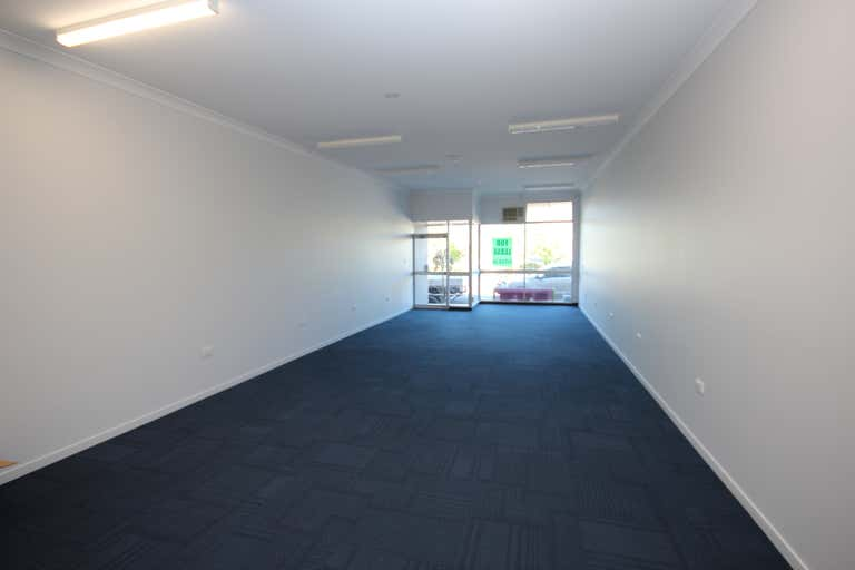 11 Tavern Street Kirwan QLD 4817 - Image 2