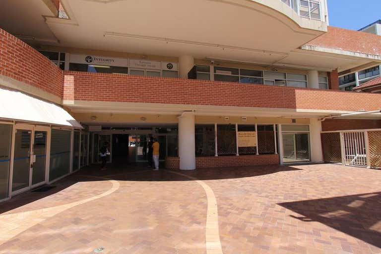 71A/23 MacMahon Street Hurstville NSW 2220 - Image 4