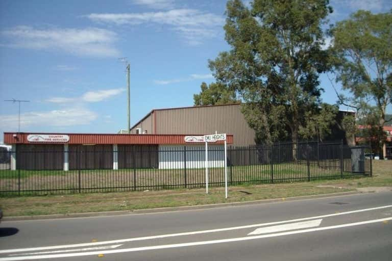 139A Russell Street Emu Plains NSW 2750 - Image 4