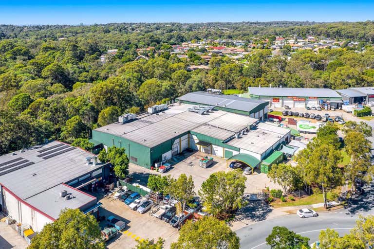 23-25 Neumann Road Capalaba QLD 4157 - Image 1