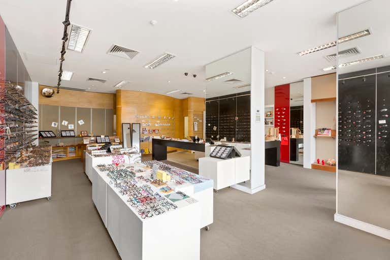 155 Toorak Road South Yarra VIC 3141 - Image 4