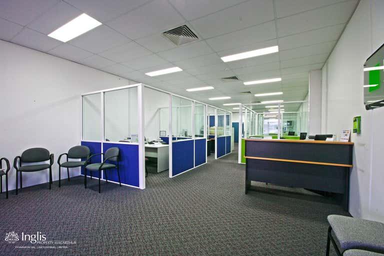 Suite 4/1 Somerset Avenue Narellan NSW 2567 - Image 2