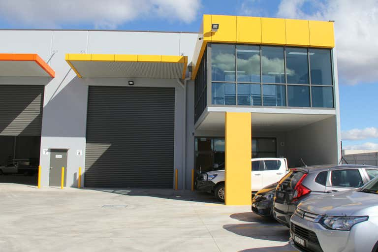 8/48 Anderson Road Smeaton Grange NSW 2567 - Image 1