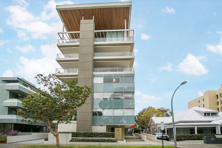8 Outram Street West Perth WA 6005 - Image 1