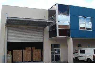 Unit 10, 22 Mavis Street Revesby NSW 2212 - Image 1