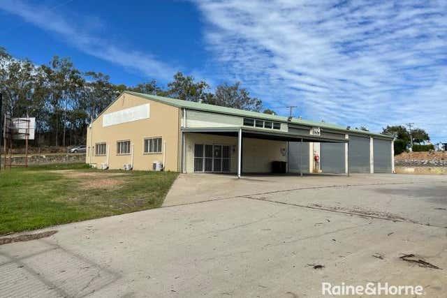 1 Anson Close Toolooa QLD 4680 - Image 1