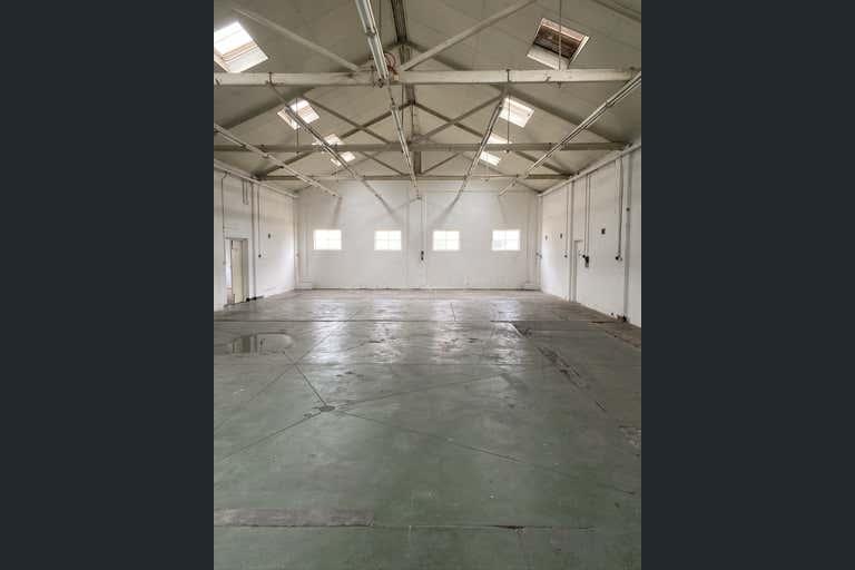 Warehouse A2/ 31 Circuit Dr Hendon SA 5014 - Image 1