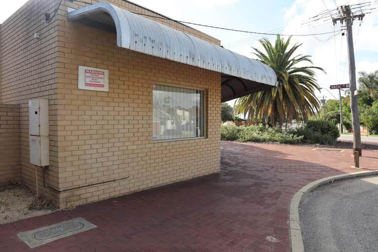 45 Coronation Street North Perth WA 6006 - Image 4