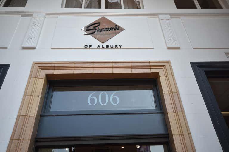 606 Dean Street Albury NSW 2640 - Image 3
