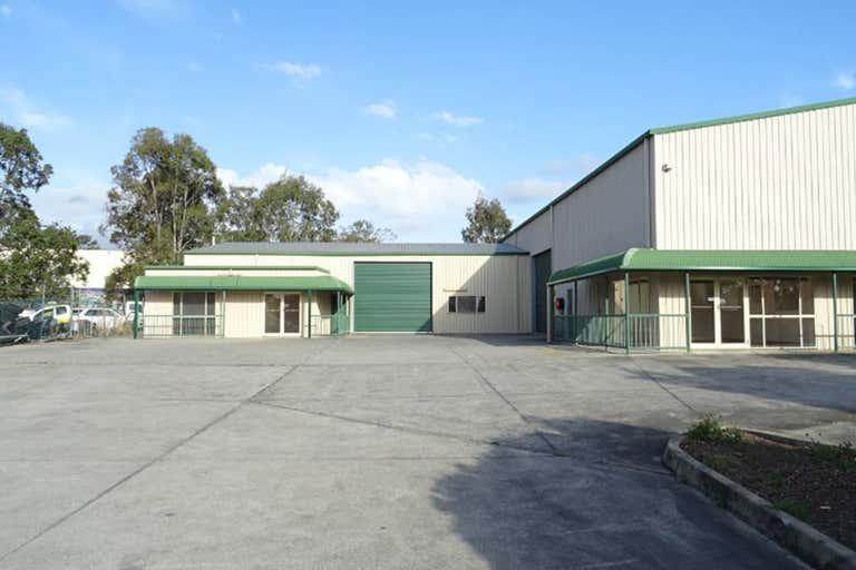 34 Goodooga Drive Bethania QLD 4205 - Image 1