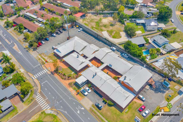 Helensvale Convenien, Shop 4 / 1-9 Lindfield Road Helensvale QLD 4212 - Image 2