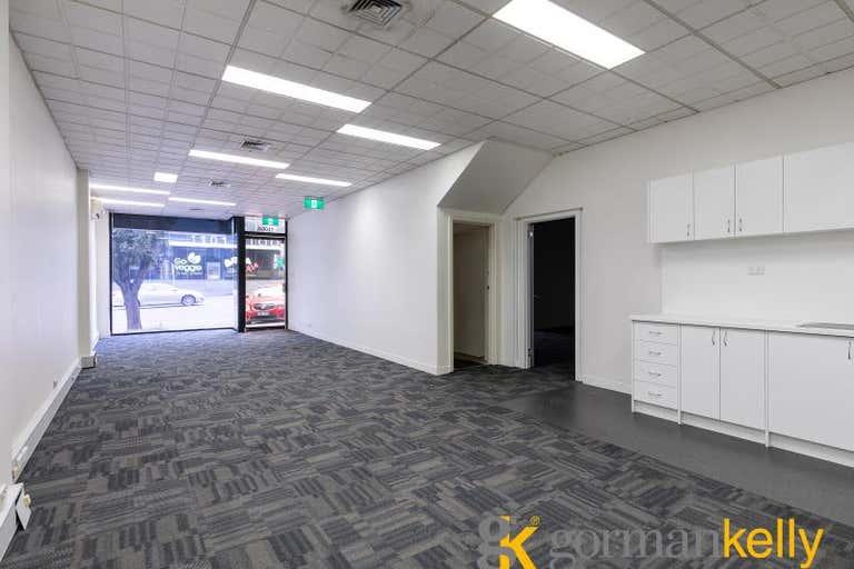 Ground Floor   West, 1100-1102 Toorak Road Camberwell VIC 3124 - Image 2