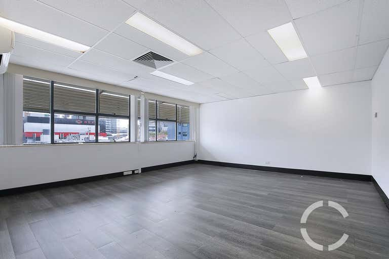 29 Amelia Street Fortitude Valley QLD 4006 - Image 4