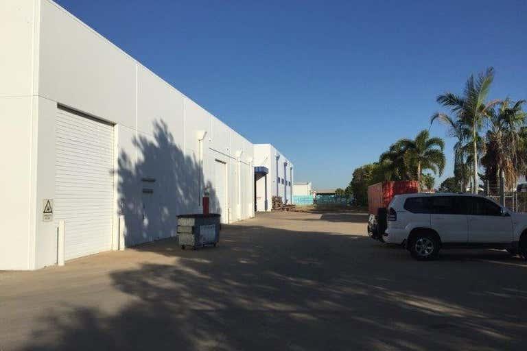Unit 2, 11 Corporate Crescent Garbutt QLD 4814 - Image 4